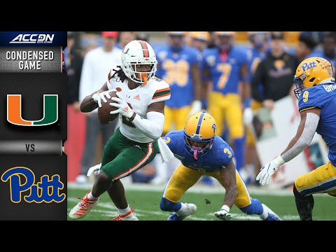 Open Mike - Thought Provoking Daily Poll: What Florida team had the best weekend?