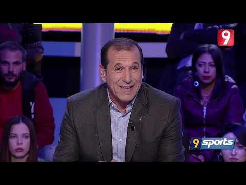 Attessia Sport S02