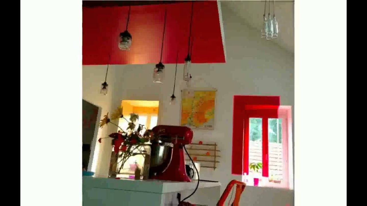 ecole de decoration interieur youtube