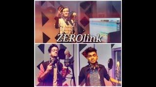 ZEROlink-Samjhi Basxu