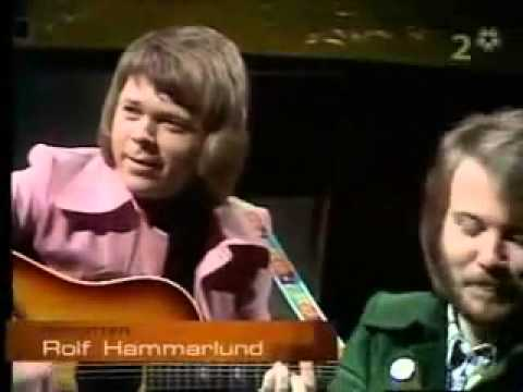 ABBA   I know him so well   Steps   YouTube
