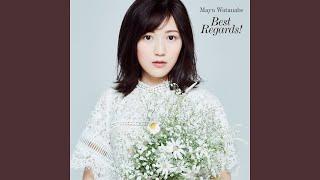Download Lagu Koyubi No Hohoemi mp3