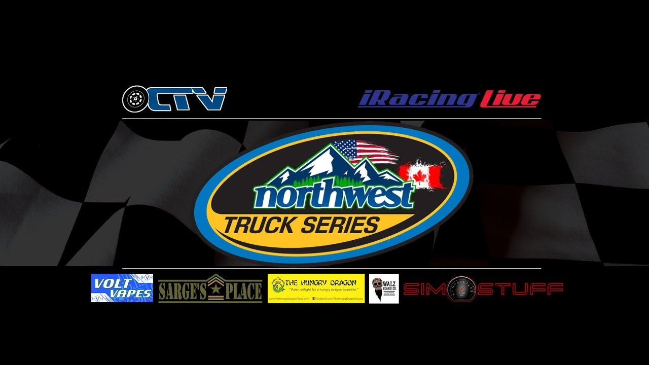 Northwest Truck Series