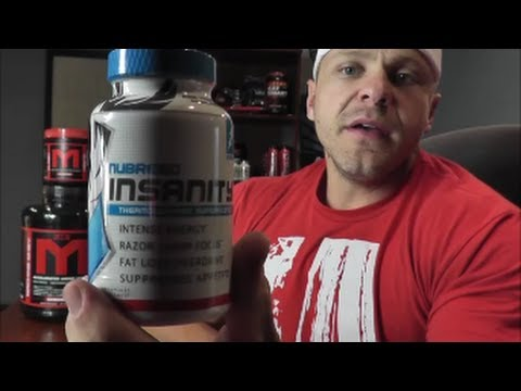 Epi burn pro by usp labs is a new high powered fat burner that will help to remove fat during exercise and dieting.