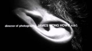 Video Seconds (1966) opening credits Saul Bass download MP3, 3GP, MP4, WEBM, AVI, FLV Oktober 2017
