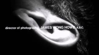 Video Seconds (1966) opening credits Saul Bass download MP3, 3GP, MP4, WEBM, AVI, FLV Desember 2017