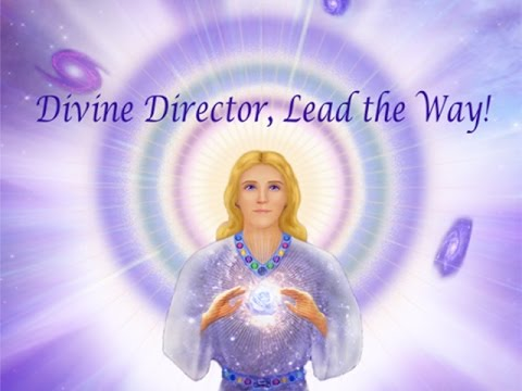 Divine Director Lead the Way! Song with Subtitles