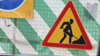 La coûteuse rénovation de Moscou ne fait pas que des heureux