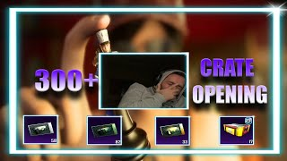 300+ CASE OPENING / 10 000+ LIKE / მძინარე @Zerono  + ლეჯენდარები 😱😱😱