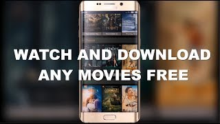 Watch Online Movies Using Movietopper App