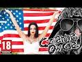 Zamieszki w USA/ Rasizm w Stanach - YouTube