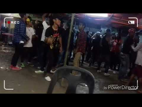 PaRty PeTaGaS_-Aluncur Alno Chutter 88-(PERAWAN DALAM KELAMBU) Mix Best Melody 2017
