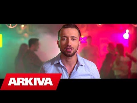 Valon Suma - Shpirto (Official Video HD)