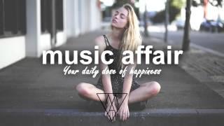 Gorillaz & Daniela Andrade - Feel Good Inc (2nd Room Remix) [HQ]