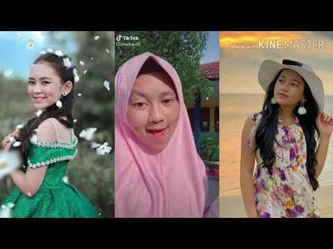 Tik Tok Maitsa Chantika Terbaru 2019