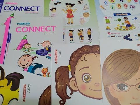 connect prim 1 first term year 2020 part 1 el moasser connectprimary1 connect elmoasser