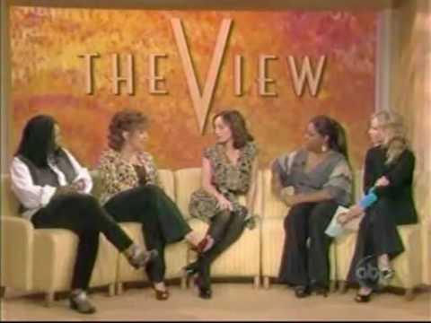 Kristin Scott Thomas View streaming vf