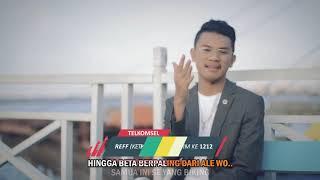 Download Vicky Salamor - Memilih Mundur I Official Video Karaoke