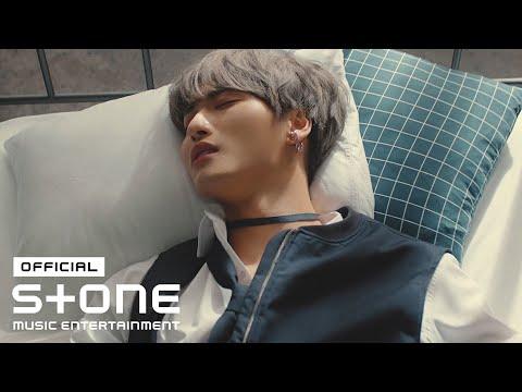 ATEEZ (에이티즈) - 'ZERO : FEVER Part.1' INCEPTION Teaser