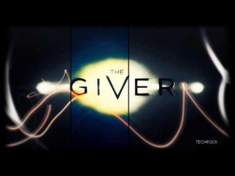 Rosebud - The Giver