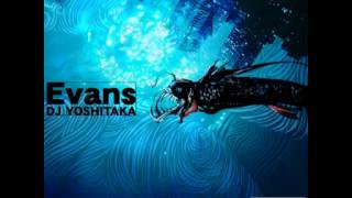 Video Evans -TLION69 Remix- download MP3, 3GP, MP4, WEBM, AVI, FLV Maret 2018