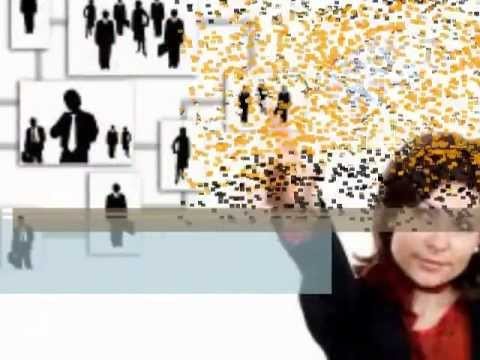 Estrategias para aumentar las ventas de YouTube · Alta definición · Duración:  1 minutos 51 segundos  · Más de 3.000 vistas · cargado el 15.04.2015 · cargado por Explainer Videos y Video marketing Alberto Fraile
