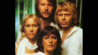 Video ABBA: The Visitors download MP3, 3GP, MP4, WEBM, AVI, FLV September 2017