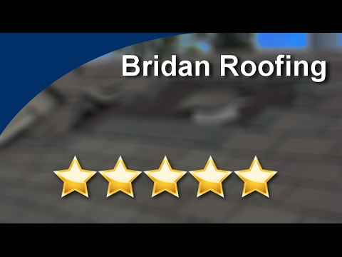 Greeley Roofing Company u2013 Bridan Roofing Terrific Five Star Review & Greeley Roofing Company u2013 Bridan Roofing Terrific Five Star Review ... memphite.com