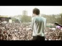 The Paddingtons- Stand Down