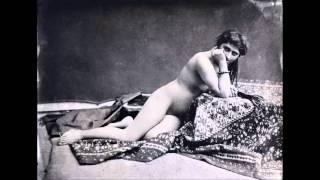 Antoin Sevruguin (Antoin Khan) photos form 19th century Iran