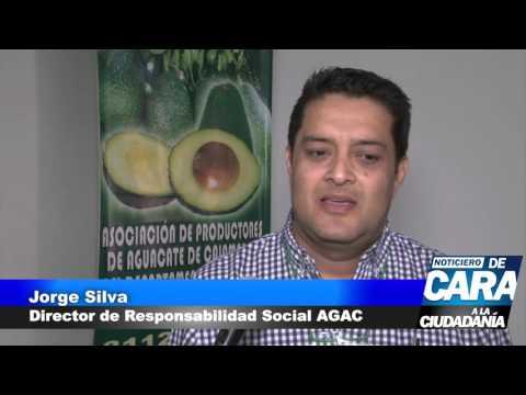 LAS PRÓXIMAS APUESTAS DE ANGLOGOLD ASHANTI EN CAJAMARCA