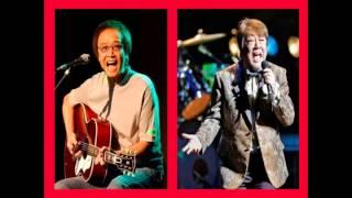 41年ぶりの吉田拓郎と沢田研二の対談! 前回の対談は、雑誌の「明星」で...