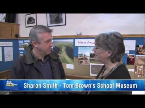 The Swindon Show - Old Town