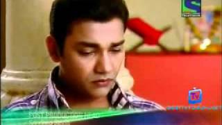 Saas Bina Sasural 5th January 2012 Part 1.mp4