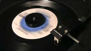 Benny Mardones - Into The Night (re-recorded version) - [STEREO]