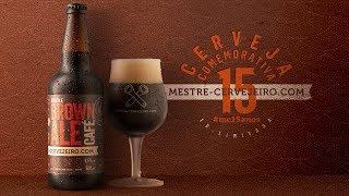 Conheça a Franquia Mestre-Cervejeiro