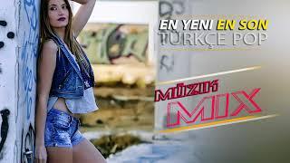 Türkçe Pop Müzik NEW HITS MIX 2017 ✡ Haftanın En Cok Dinlenen Şarkıları Ağustos 2017 ✡  2018 NEW