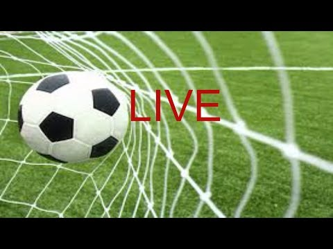 Zambia U20 vs Germany U20 Live Streaming, FIFA World Cup U20 2017