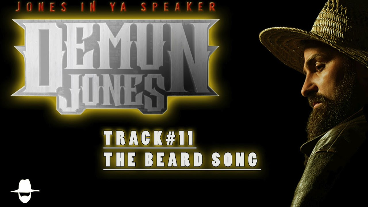 the-beard-song-by-demun-jones