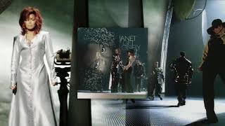 Janet Jackson - I Get Lonely (Teddy Riley Test Pressing)