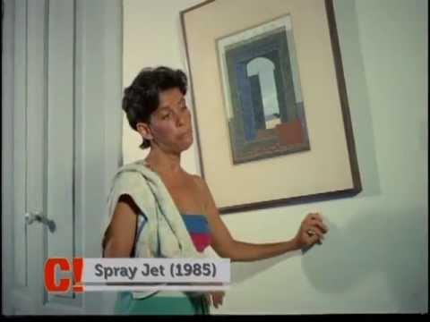 Acervo Porta Curtas - Maria Gladys