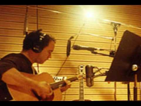 9 - Bartender - Dave Matthews Band DMB - Lillywhite Sessions - Track -09- Bartender