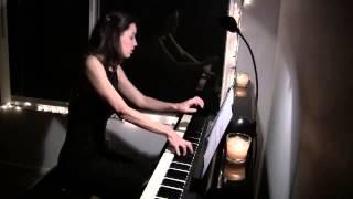"Beethoven Sonata ""Pathétique"", Adagio cantabile"