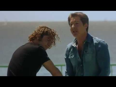 David Bisbal  Hasta el Final en Solamente Vos