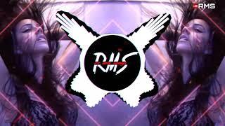 Kallo Dari (Dhamal Mix) - Dj Aux (Unreleased) Dance Mix