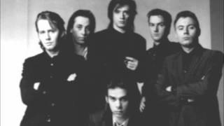 Nick Cave and the Bad Seeds - The Weeping Song