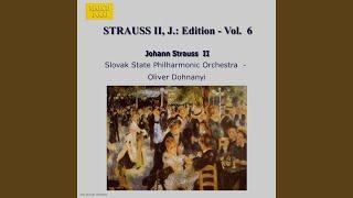 Cover images Nordstern-Quadrille, Op. 153