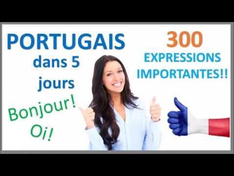 Traduction franco portugais gratuit