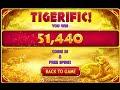 Best Free Slots Slotomania™ Free Slots Casino Slot Machine Games Rainforest King #55
