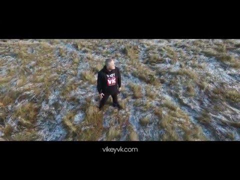Скачать бесплатно Григорий Лепс - Я слушал дождь в MP3